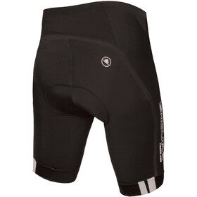 Endura FS260-Pro 600 Series Shorts Herre black